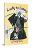 Lucky for Daisey hardcover.png