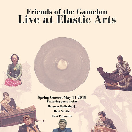 Friends%20of%20the%20Gamelan%20Live%20at%20Elastic%20Arts%202020_edited.jpg