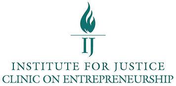 Institute for Justice Logo.jpg