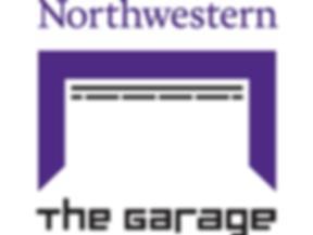 garage logo_edited.png