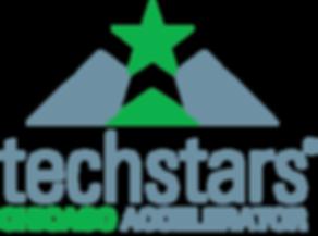 Techstars_Chicago_logo-1024x761.png
