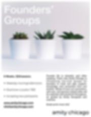 Founders groups poster2 jpg.jpg