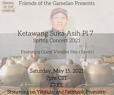 Friends of the Gamelan Present.png
