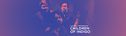 Children-Of-Indigo-v2