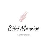 Logo BébéMaurice