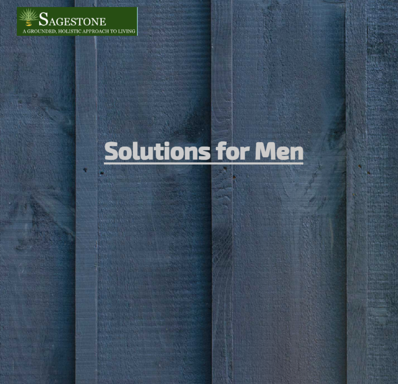 Solutions for Men