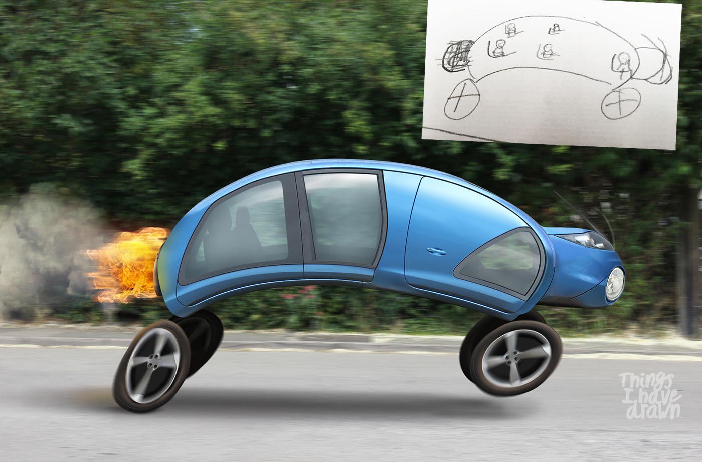 www.mastercard-car03.jpg
