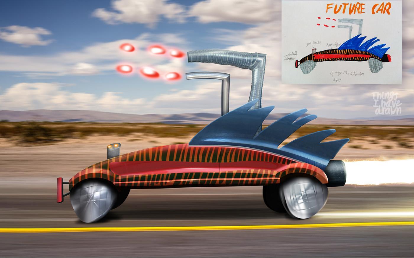 www.mastercard-car01.jpg