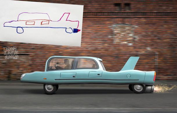 www.mastercard-car02.jpg
