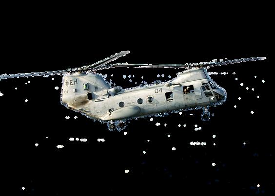 CH-46_Transparent (1).png