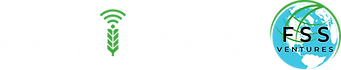 Logo_white_text_no_hyperlink.png