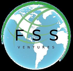 FSS_globe_Clear.png