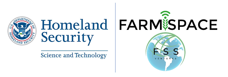 DHS and FSS Logo.png