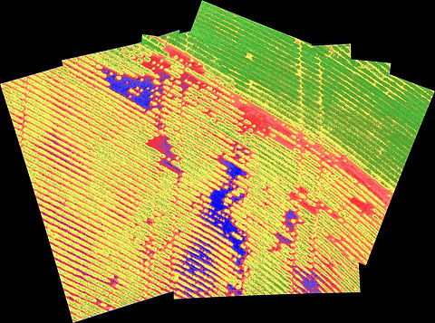 MultiSpectral.jpg