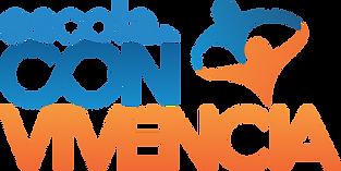 Logo_Escola_da_Convivência.png