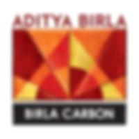 logo birla.jpg