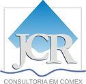 JCR Consultoria em COMEX.jpg