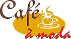 Café à Moda.jpg