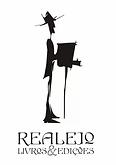 Realejo_Livros_e_Edições.jpg