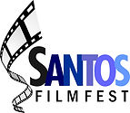 Santos Film Fest.jpg