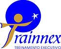 Trainnex Treinamento Executivo.jpg