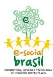 e-Social Brasil.jpg