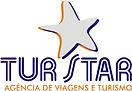 TurStar.jpg