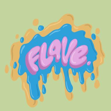 """FLAVE"""