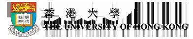 logo_CE_C.png