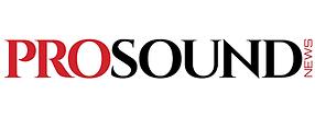 Pro Sound News.png