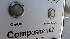 Composite Sampler