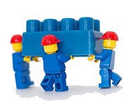 Lego 3 people.png