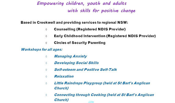CWC%20Publication_edited.jpg