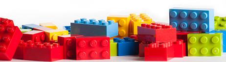 Lego blocks.png