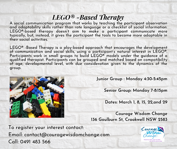 Lego Based Therapy.png