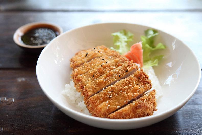 Best Sushi in Humboldt Couunty