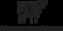 CCC-Logo-Full.png