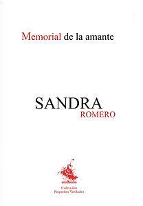 Memorial del amante