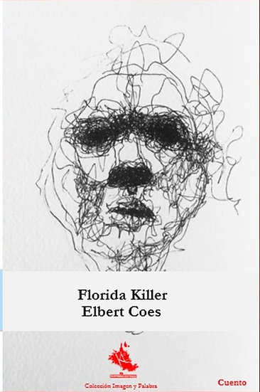 Florida Killer