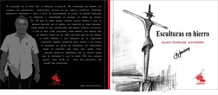 Esculturas en hierro (2).jpg