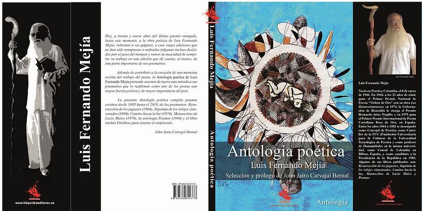 Caratula  Libro Antologia Poetica.jpg