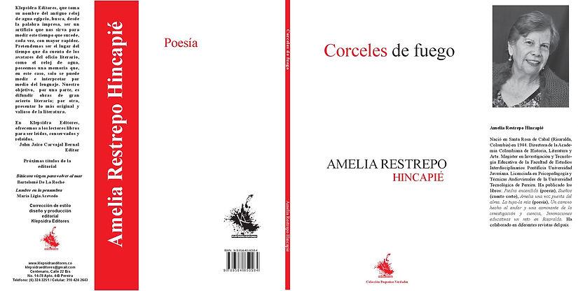 Caratula  Libro Corceles de fuego (1)-00