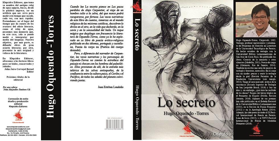 Lo secreto