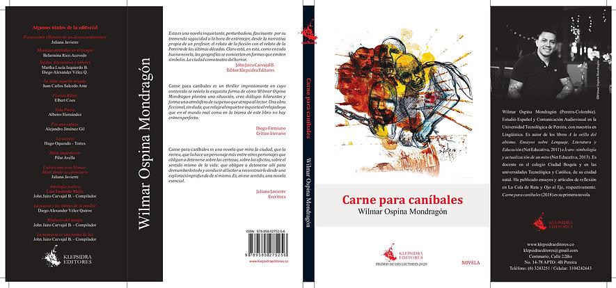 CARATULA_page-0001.jpg
