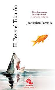 El pez y el tiburón