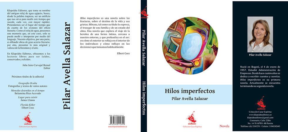 Hilos imperfectos