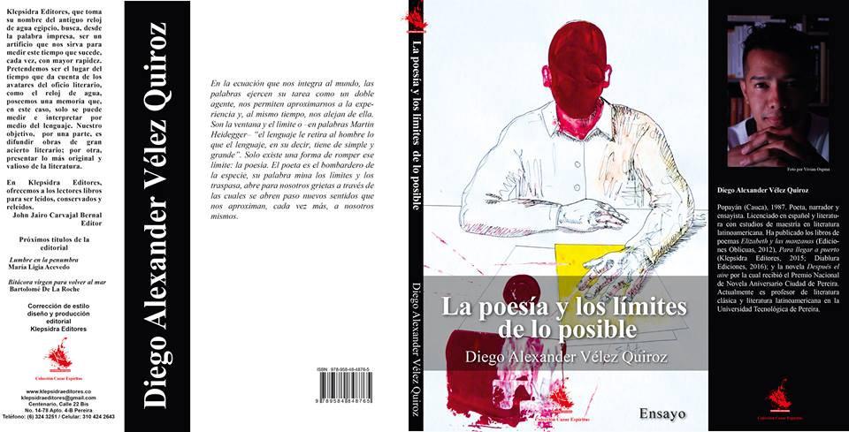 La poesía y los límites de lo posible