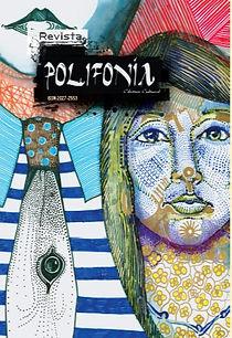 Polifonía 2_edited.jpg