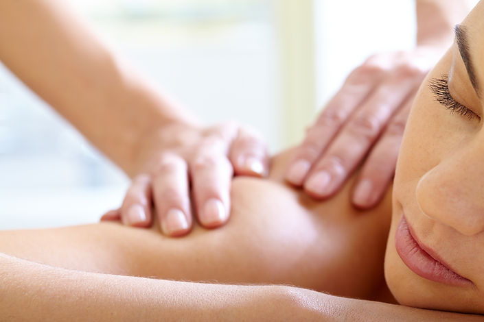 massothérapie, massage, réflexologie, mieux-être, bien-être, massage, clinique musculo-thérapie