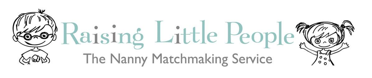 RLP Logo_Raising Little People Colour WE